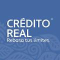 Crédito Real logo
