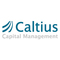 Caltius Capital Management logo