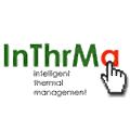 InThrMa logo
