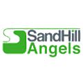 Sand Hill Angels logo