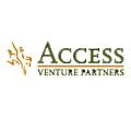 Access Venture Partners logo