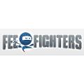 FeeFighters logo