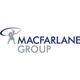 Macfarlane Group logo