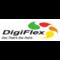 Digiflex logo