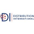 Distribution International logo
