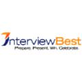 InterviewBest