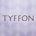 Tyffon logo