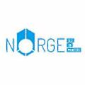 Norge 3D Printers logo