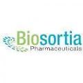 Biosortia Pharmaceuticals logo