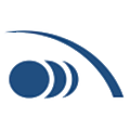 Space Micro logo