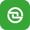 ZEROBILLBANK logo