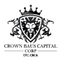 Crown Baus Capital