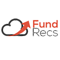 Fund Recs logo