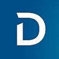 Demandbase
