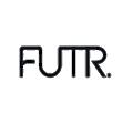 Futr. logo