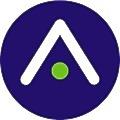 PrecisionLender logo