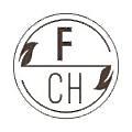 FairChanges logo