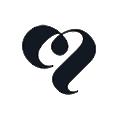 Octoly logo