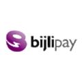 Bijlipay logo