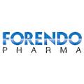 Forendo Pharma