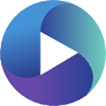 TvadSync logo