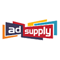 AdSupply logo