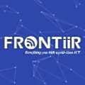Frontiir logo
