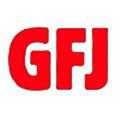GFJ logo