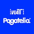 Pagatelia logo