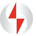 Advanced Integration Technology logo