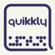 Quikkly logo
