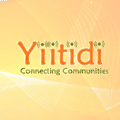 Yiitidi logo