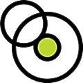 Customer Radar logo
