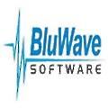 Bluwave Crm Software logo