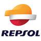 Repsol SA