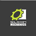 Silicon Mechanics logo
