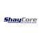 ShayCore Enterprises logo