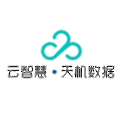 Cloudwise logo