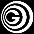 Gradiente logo