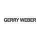 Gerry Weber International logo