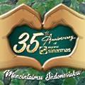 Asuransi SinarMas logo