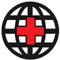 Health Vision logo
