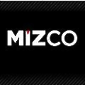 Mizco logo