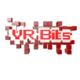 VR Bits logo