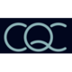 Cambridge Quantum Computing