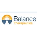 Balance Therapeutics logo