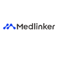 Medlinker logo