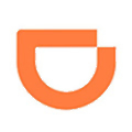 Didi Chuxing logo
