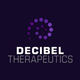 Decibel Therapeutics logo