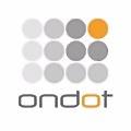 Ondot Systems